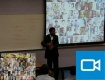 Embedded thumbnail for Topics in Open Innovation: Keval Desai