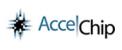 AccelChip