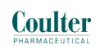 Coulter Pharmaceutical