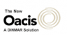 Oacis Health Care Systems