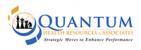 Quantum Health Resources