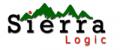 Sierra Logic