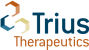 Trius Therapeutics