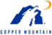 Copper Mountain Networks
