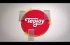 Embedded thumbnail for What is Tapjoy?
