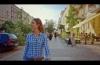 Embedded thumbnail for Triposo's Travel Belt