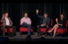 Embedded thumbnail for Predict 2014 - VC Panel - The Big Picture: Where is Marketing Tech Headed?