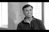 Embedded thumbnail for PM Confessions: Keval Desai on What Makes Optimizely Great