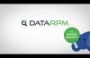 Embedded thumbnail for DataRPM - Instant Answers