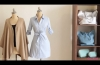 Embedded thumbnail for Step Into Cuyana's Lean Closet | Fearless Founders