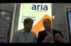 Embedded thumbnail for Interview with Tom Dibble, CEO of Aria Systems at Dreamforce 2012